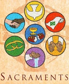 The Catholic Apostles Creed
