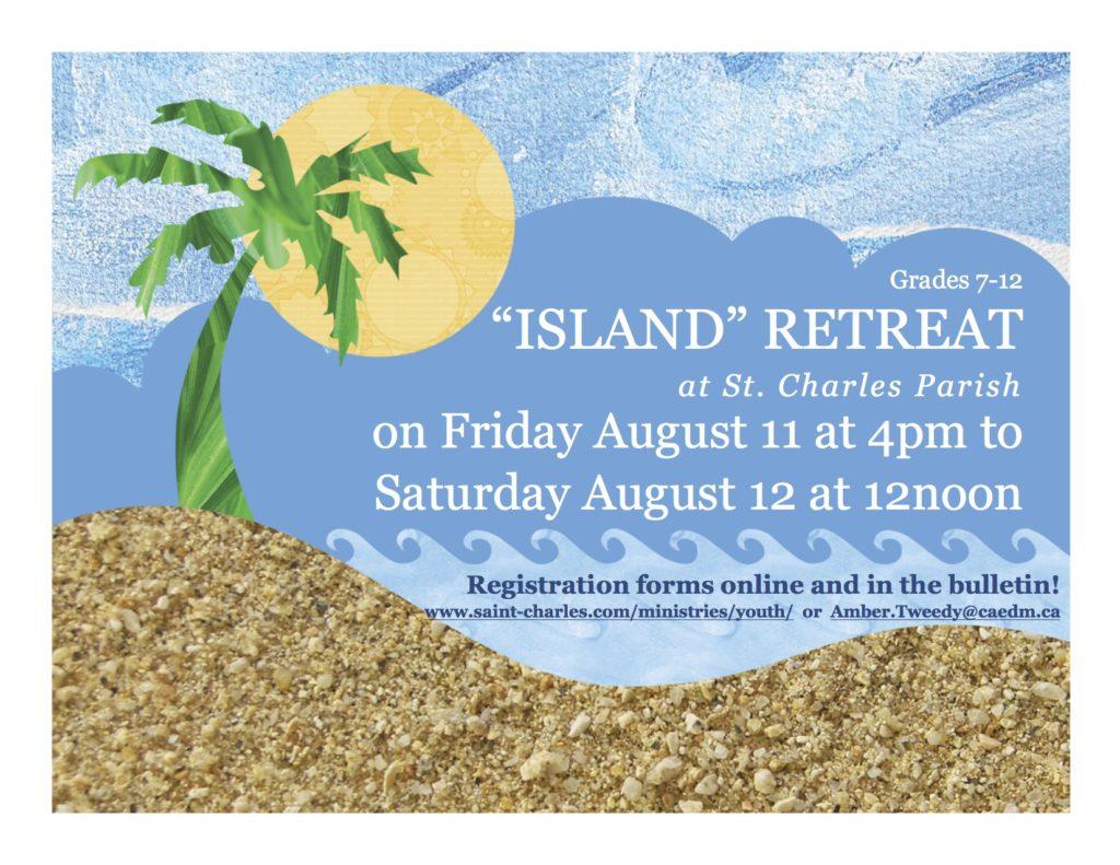 island-retreat-invite-j