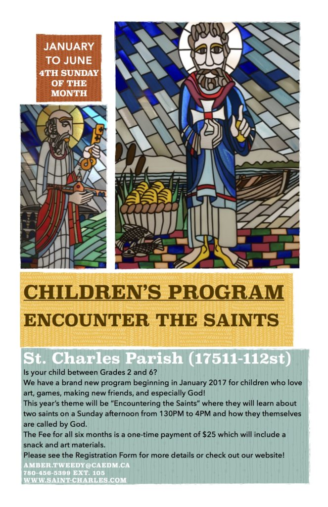 childrens-program-newsletter-j