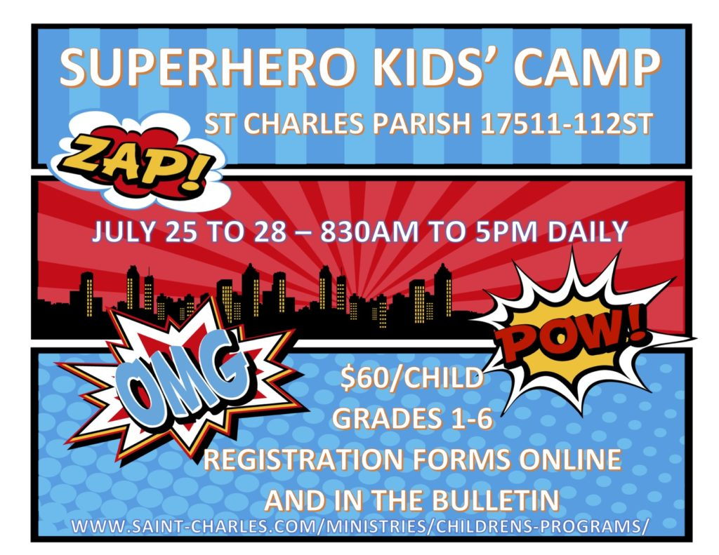 hero-kids-camp-j