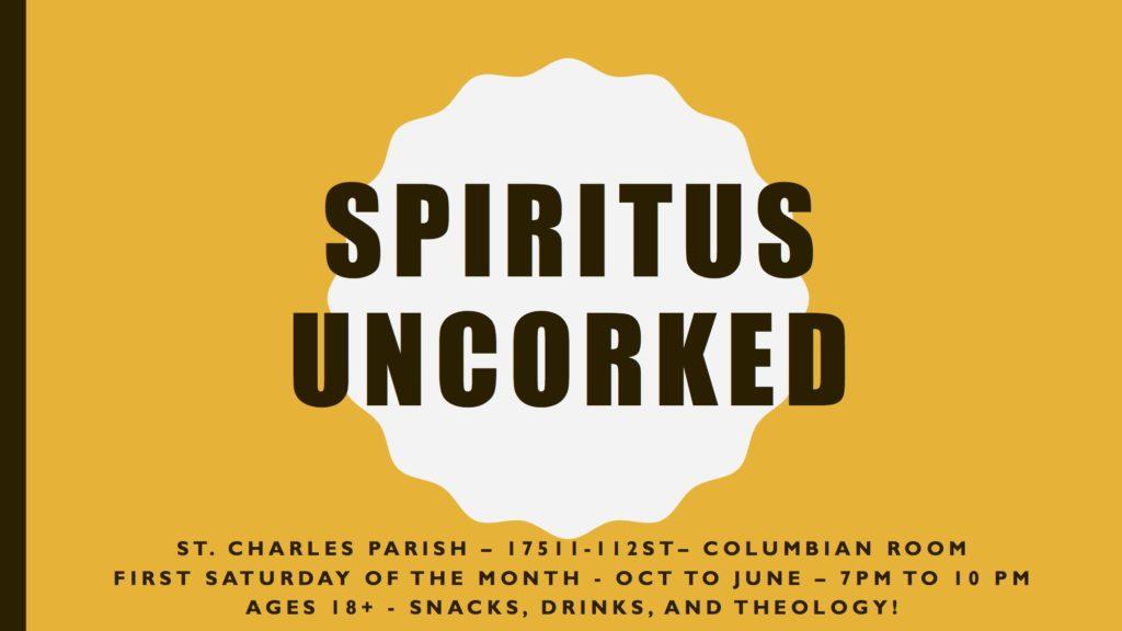 spiritus-uncorked-slide-j