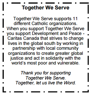 together-we-serve