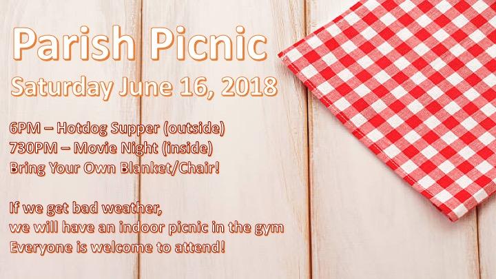 picnic-slide