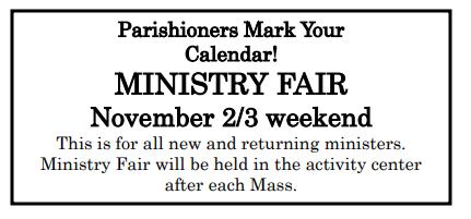 ministry-fair