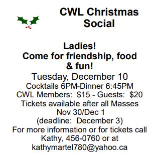 cwl-christmas-social-dec-10