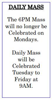 daily-mass